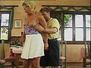 Picture ROSENBERG XXX MILF granny 06