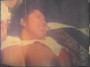 hot bangla movie forced sex
