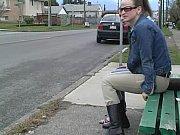 Picture Ineed2pee - desperation piss wetting alex ja...