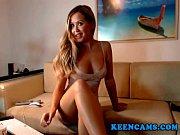 http://img-egc.xvideos.com/videos/thumbs/32/25/d4/3225d41bfa8fb45061dc1b84a0e49ff2/3225d41bfa8fb45061dc1b84a0e49ff2.1.jpg