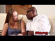 Picture Sadie-blair-seeks-out-giant-black-cocks-720p...