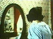 Picture Patricia Rhomberg-Sensational Janine-Josefin...