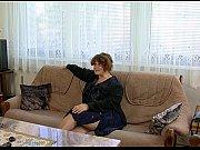 Picture JuliaReaves-DirtyMovie - Big Fick - scene 2...