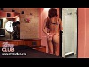 Picture Abril Kameron - Adolescente adicta al sexo a...