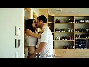 Picture Passion-HD - Fair skinned brunette Chloe Ril...