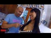 Picture Sharon-lee max-cortes i