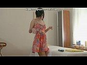 http://img-egc.xvideos.com/videos/thumbs/38/cf/b0/38cfb0e59338d0031a79554f9a7a5682/38cfb0e59338d0031a79554f9a7a5682.7.jpg