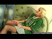 http://img-egc.xvideos.com/videos/thumbs/3a/d9/90/3ad9906995230318efa2ad8019a54bc3/3ad9906995230318efa2ad8019a54bc3.15.jpg