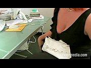 Picture Beim Frauenarzt in Deutschland