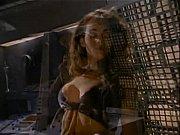 Amber Newman - Pleasurecraft dailymotion.com
