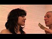 Picture Autsch! Der Dildo Deal mit Sandra 2