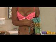 http://img-egc.xvideos.com/videos/thumbs/3f/44/80/3f4480e51e12826e57bbcf62402e3d34/3f4480e51e12826e57bbcf62402e3d34.15.jpg