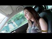 http://img-egc.xvideos.com/videos/thumbs/40/d3/96/40d396239903c065a5eb317f01e8bc27/40d396239903c065a5eb317f01e8bc27.24.jpg