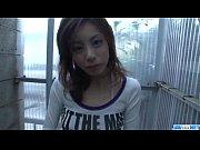 Picture Busty,Natsumi Mitsu, blows cock in hot POV m...