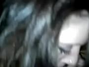 http://img-egc.xvideos.com/videos/thumbs/42/bc/2f/42bc2f8d8261d24eb7fca7870350a616/42bc2f8d8261d24eb7fca7870350a616.15.jpg