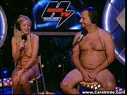 Nude Triva Contest show nakednews.com