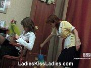 Picture Mature Lesbians