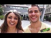 Picture El Debut de Jorge y Miriam