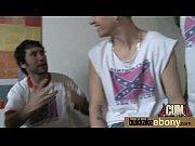 http://img-egc.xvideos.com/videos/thumbs/45/46/d1/4546d1ab82f353e2793946917998a461/4546d1ab82f353e2793946917998a461.15.jpg