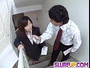Picture Upskirt show with cock sucking Kana Shimada