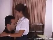 Picture Teacher Molesting Pupil xxxhotvideos.net