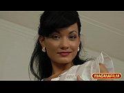 Picture MAGMA FILM Anal Hottie Regina