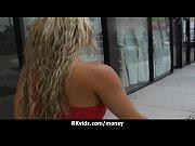 http://img-egc.xvideos.com/videos/thumbs/49/bb/f8/49bbf80bc6bed9cb57544cf07b8f9389/49bbf80bc6bed9cb57544cf07b8f9389.15.jpg