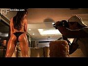 http://img-egc.xvideos.com/videos/thumbs/4b/35/fd/4b35fd3d2772819b5cda90a45c42c3ab/4b35fd3d2772819b5cda90a45c42c3ab.15.jpg