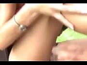 Picture Menina novinha fazendo sexo - Porno Brasil ...
