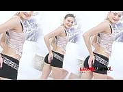 Picture Stunning russian slut Olivia Devine spreads...