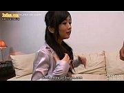 Picture Hibiki Otsuki japanese girl beauty, gai goi...