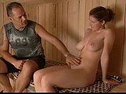 Picture Milf sauna fuck Arwyn Joy