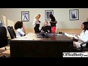 Picture Hardcore Sex Scene In Office With Slut Naugh...