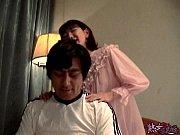 Picture Phim loan luan khong che online