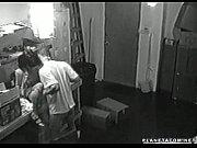 Picture Camara oculta pillados en trabajo dos chicos...