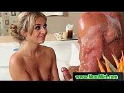 http://img-egc.xvideos.com/videos/thumbs/56/16/48/561648322151927101ac91fecbe70ffa/561648322151927101ac91fecbe70ffa.15.jpg