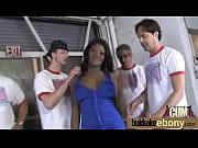 http://img-egc.xvideos.com/videos/thumbs/56/ba/e7/56bae710138041f725777d636471529b/56bae710138041f725777d636471529b.15.jpg