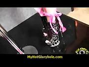 http://img-egc.xvideos.com/videos/thumbs/57/0b/a1/570ba1a123d9d18076a8e0df1c3df354/570ba1a123d9d18076a8e0df1c3df354.15.jpg