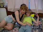 Picture Russian Son Fucks Step-Mom