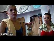 Picture NudeFightClub presents Tigerr Benson vs Bran...