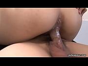 Picture Japanese Maria Ozawa fucked hard uncensored