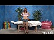 http://img-egc.xvideos.com/videos/thumbs/5b/f3/dc/5bf3dc92d927a5735588ffa7bec801f0/5bf3dc92d927a5735588ffa7bec801f0.11.jpg