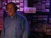 Howard Stern - Smallest Penis Contest nakednews.com