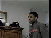 Picture Blowin Da Boyz 2 scene 4-ipod-1