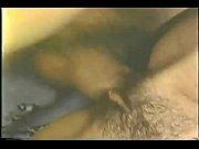 http://img-egc.xvideos.com/videos/thumbs/5e/ec/27/5eec27721e30383ad02b984ed557b50d/5eec27721e30383ad02b984ed557b50d.29.jpg