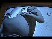 Picture Kaycee Brooks- Big Dick GloryHole