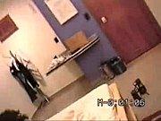 Picture Anal no motel com a esposa/ Amateur anal sex
