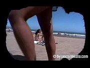 Picture Gran Canaria Spycam