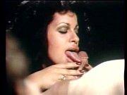 Picture The Great Pornstars Cut - Vanessa del Rio ...