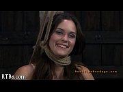 http://img-egc.xvideos.com/videos/thumbs/61/86/33/618633a7453714bf605151fac45e05f1/618633a7453714bf605151fac45e05f1.14.jpg